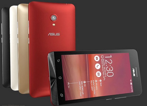 Asus-Zenfone-1-8678-1389061520-4332-1399