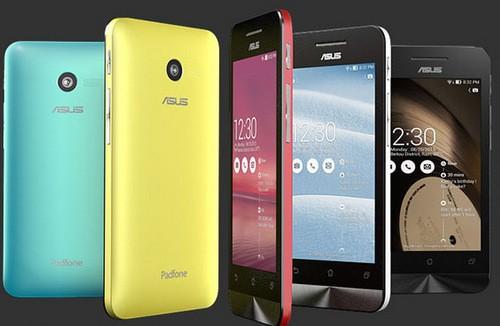 Asus-Zenfone-2-1178-1389061519-5718-8950