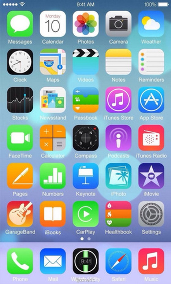 ios-8-screenshot-iphone-6-full-6083-1399