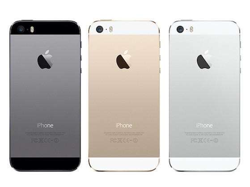 apple-iphone-5s-7933-1399686922.jpg