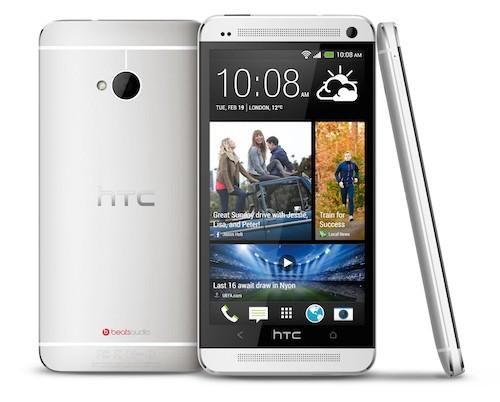 htc-one-m7-jpeg-3231-1399686922.jpg