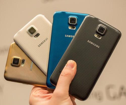 samsung-galaxy-s5-gold-02.jpg