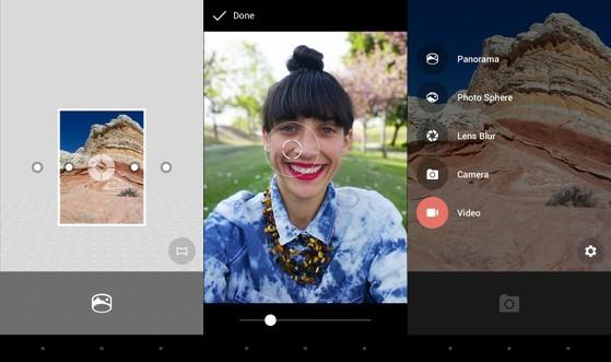 ứng dụng hay cho iPhone, ứng dụng hay cho Android, phần mềm chỉnh sửa ảnh, ứng dụng hay