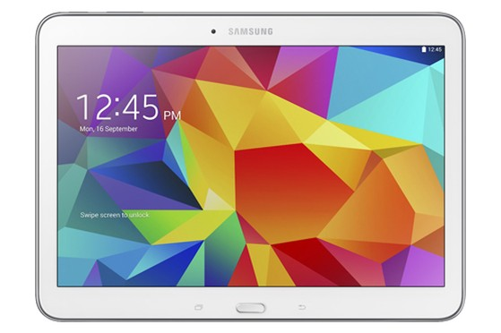 Galaxy-Tab4-10-1-SM-T530-White-8327-9534