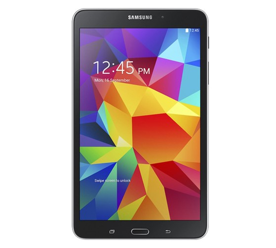 Galaxy-Tab4-8-0-SM-T330-Black-1709-1889-