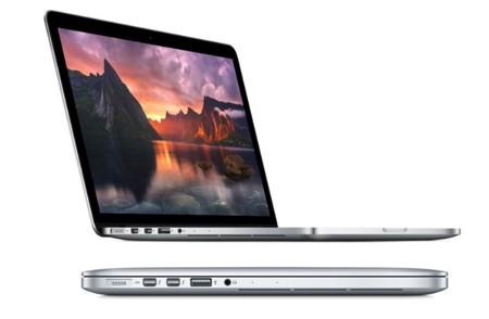 sạc pin, iPhone, iPad, Mac