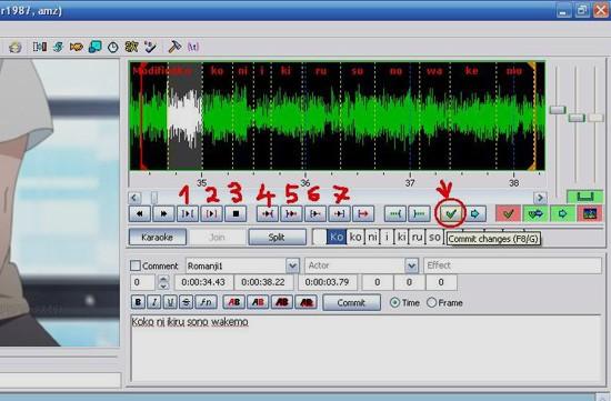 4,5-Huong-dan-su-dung-Aegisub-tao-hieu-ung-karaoke-karaoke-effect.jpg