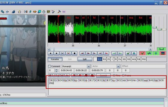 5-Huong-dan-su-dung-Aegisub-tao-hieu-ung-karaoke-karaoke-effect.jpg