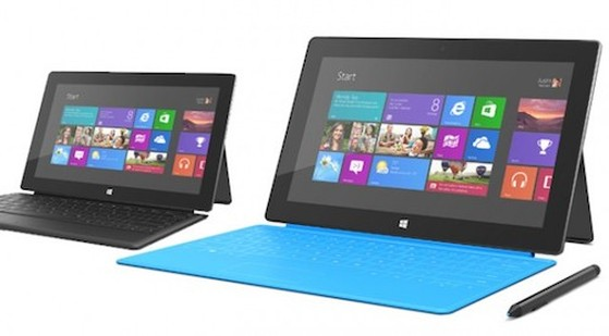 surface-pro-and-surface-mini-6-2408-5379