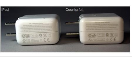 Apple, iPhone, iPad, sạc pin
