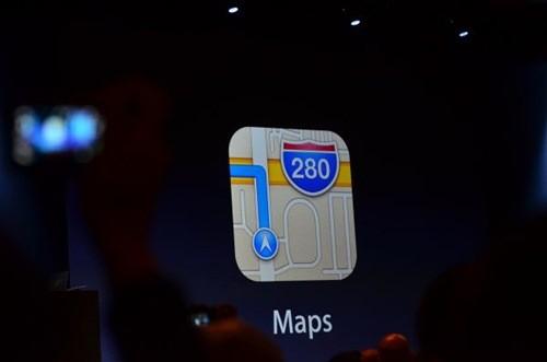 iOS 8, lỗi, sửa lỗi, khắc phục, nền tảng, di động, Apple, ra mắt, WWDC 2014