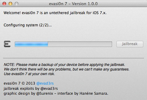 2-Huong-dan-jailbreak-iOS-7.jpg