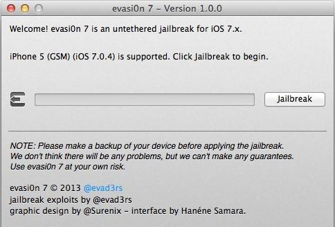 1-Huong-dan-jailbreak-iOS-7.jpg