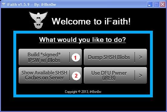 B1-Huong-dan-iFaith-SHSH.jpg