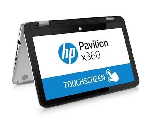 hp-pavilion-x360-tent-1-2198-1401676261.