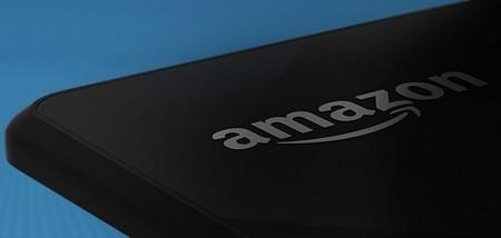 Hình ảnh úp mở về sản phẩm sắp được công bố của Amazon
