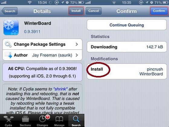 2-Huong-dan-cai-WinterBoard-cho-iPhone-thay-hinh-nen.jpg