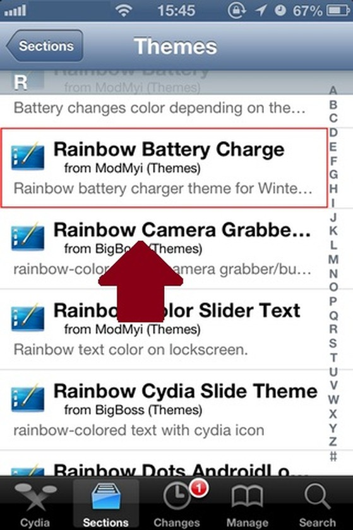 5-Huong-dan-cai-WinterBoard-cho-iPhone-thay-hinh-nen.jpg