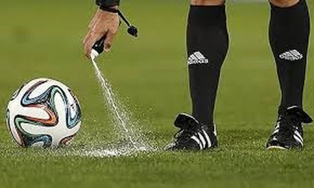 (Nguồn: worldcupinbrasil2014.com)