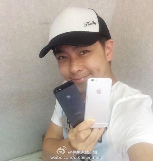 iphone-6-jimmy-5607-1402979961.jpg