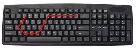 6 mẹo giúp bạn đặt mật khẩu an toàn, dễ nhớ
