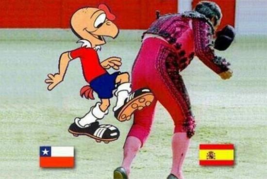 2-World-Cup-2014-ĐKVĐ-Tây-Ban-Nha-ve-nuoc.jpg