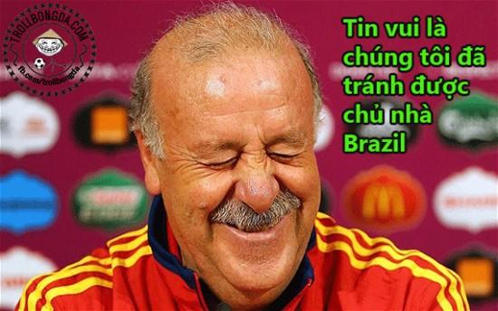 7,5-World-Cup-2014-ĐKVĐ-Tây-Ban-Nha-ve-nuoc.jpg