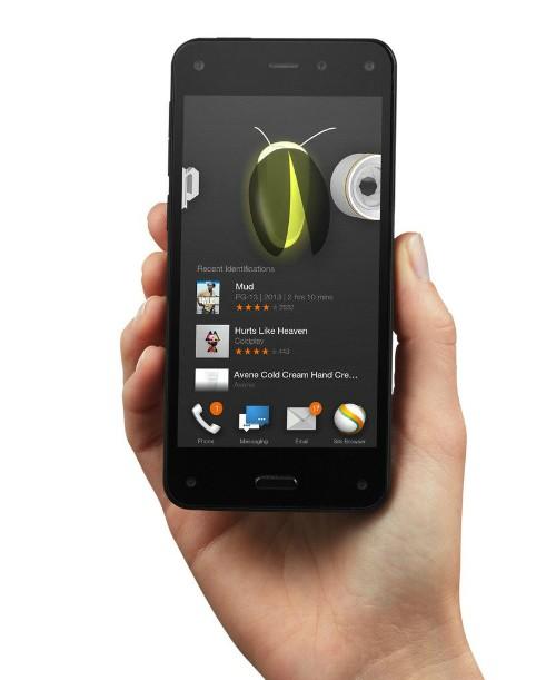 Amazon-Fire-Phone-1421-1403140219.jpg