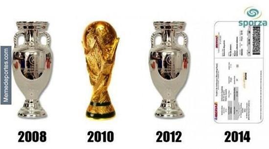 3-World-Cup-2014-ĐKVĐ-Tây-Ban-Nha-ve-nuoc.jpg