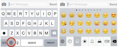 step4-emoji-2742-1403068253.jpg