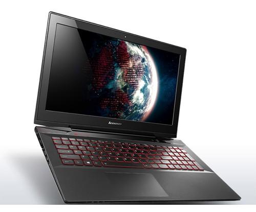 Lenovo IdeaPad Y50-70.