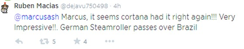 Cortana-8-1252-1404874740.jpg