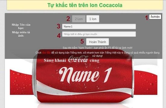 C1-Huong-dan-tu-in-ten-tren-lon-Coca-Cola.jpg