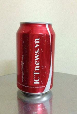 A4,5-Huong-dan-tu-in-ten-tren-lon-Coca-Cola.jpg