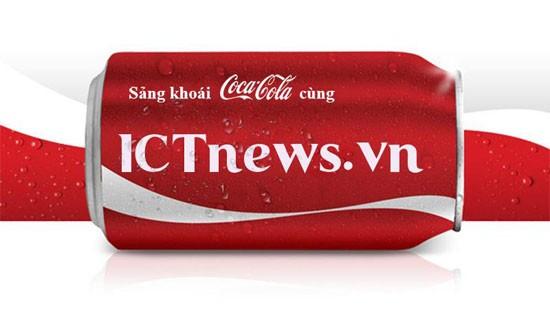 A3-Huong-dan-tu-in-ten-tren-lon-Coca-Cola.jpg