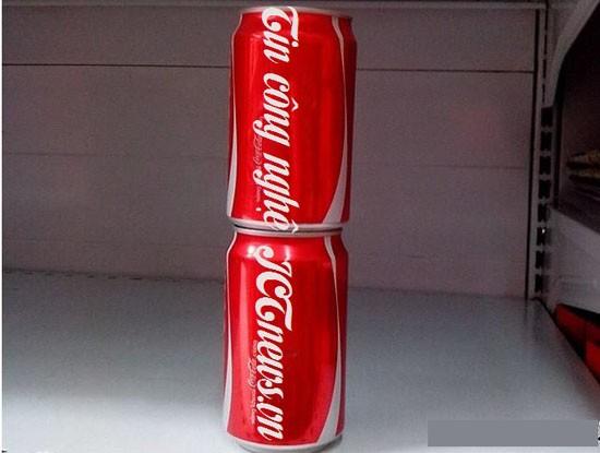 C4,5-Huong-dan-tu-in-ten-tren-lon-Coca-Cola.jpg