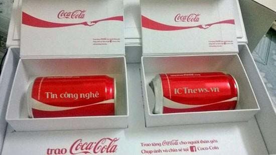 A6-Huong-dan-tu-in-ten-tren-lon-Coca-Cola.jpg