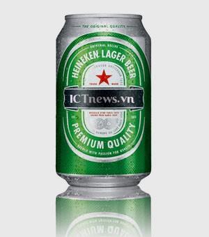 A9-Huong-dan-tu-in-ten-tren-lon-Coca-Cola.jpg