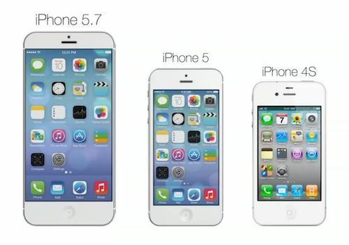 iphone-phablet-9371-1405393192.jpg