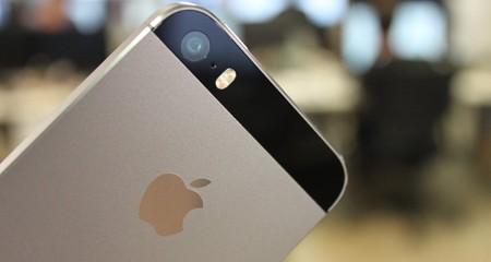 Apple, Tim Cook, iPhone 6