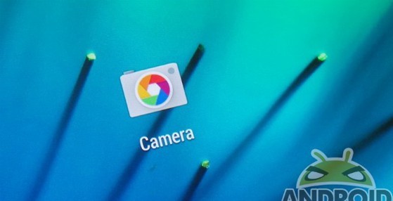 Google Camera, điện thoại chụp ảnh, smartphone Android, mẹo chụp ảnh đẹp