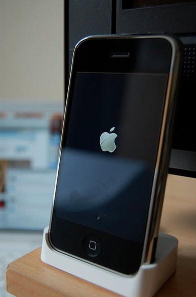 iPhone, iPad, tăng tốc, 12 mẹo, dọn dẹp