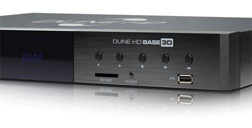 dune-4250-1406523682.jpg