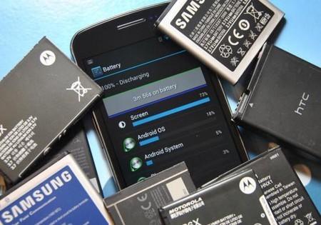 Kéo dài thời lượng pin sử dụng luôn là mơ ước của người dùng và các hãng sản xuất