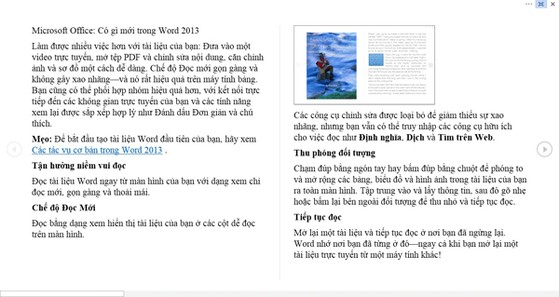 A3-Huong-dan-hoc-Word-2013-tinh-nang-moi.jpg