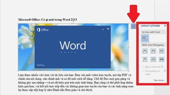 B3-Huong-dan-hoc-Word-2013-tinh-nang-moi.jpg