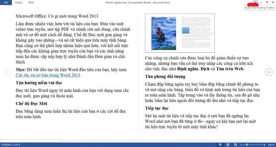 A2-Huong-dan-hoc-Word-2013-tinh-nang-moi.jpg
