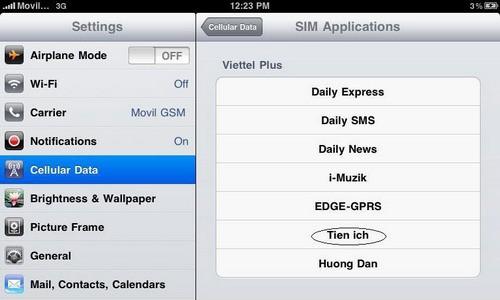 B2-Nap-tien-Viettel-tren-iPad.jpg