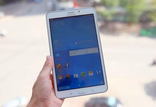 Samsung-Galaxy-Tab-4-8419-1406881005.jpg