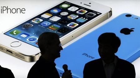 Apple sẽ có màn trình diễn được chờ đợi nhất hiện nay trong ngày 9/9 tới.